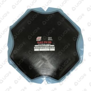 Pneumatici Riparazione soluzione Tip Top mtr-2 Solution 600g thermopress /> 516921 /<