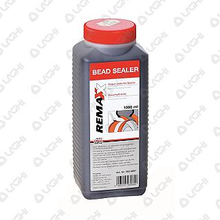 Sigillante per talloni REMAXX BEAD SEALER Tip Top