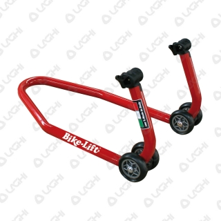 Cavalletto Bike Lift anteriore universale FS10