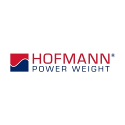 Hofmann Power Weight