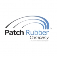 Patch Rubber Company