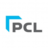 PCL Air Technology