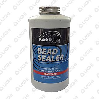 Sigillante PATCH BEAD SEALER