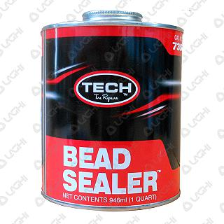 Sigillante per talloni BEAD SEALER Tech